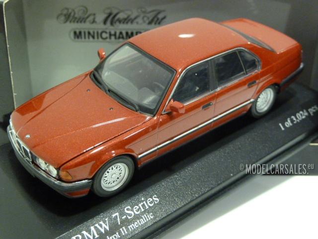 Model Car Sales | Modellautos von Minichamps, Ixo und Neo Scales ... | {Alexander herrmann sortiment 90}
